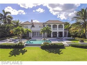Naples Real Estate - MLS#215065140 Photo 22