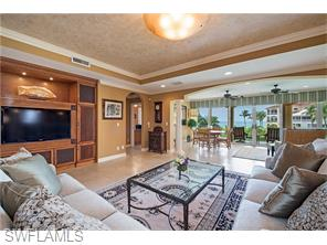 Naples Real Estate - MLS#216000140 Photo 16