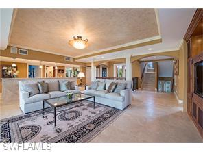 Naples Real Estate - MLS#216000140 Photo 17