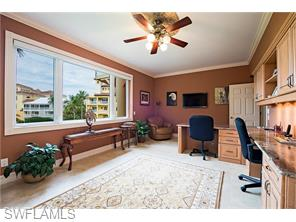 Naples Real Estate - MLS#216000140 Photo 22