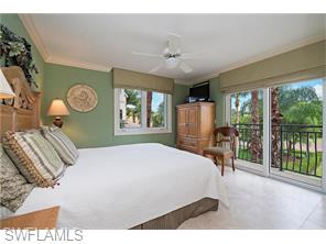 Naples Real Estate - MLS#216000140 Photo 23
