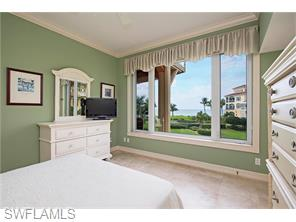 Naples Real Estate - MLS#216000140 Photo 26