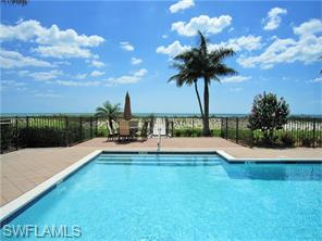 Naples Real Estate - MLS#216000140 Photo 33