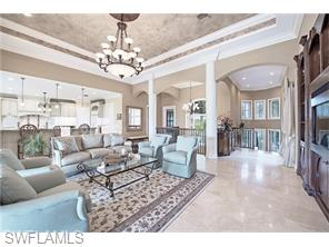 Naples Real Estate - MLS#216000140 Photo 12