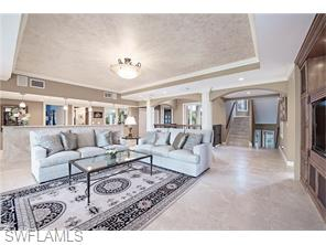 Naples Real Estate - MLS#216000140 Photo 21