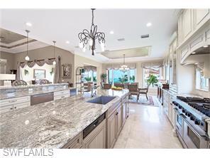 Naples Real Estate - MLS#216000140 Photo 15