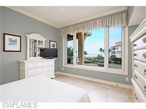 Naples Real Estate - MLS#216000140 Photo 29