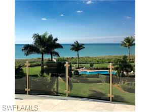 Naples Real Estate - MLS#216000140 Photo 35