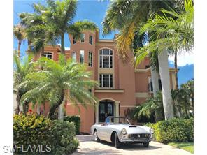 Naples Real Estate - MLS#216000140 Photo 38