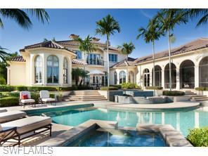 Naples Real Estate - MLS#216005040 Main Photo