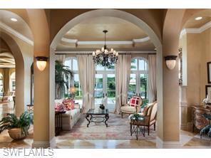 Naples Real Estate - MLS#216005040 Photo 2