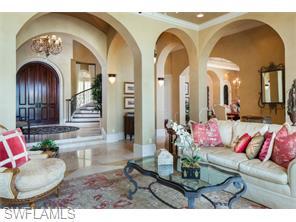 Naples Real Estate - MLS#216005040 Photo 4