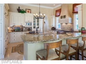 Naples Real Estate - MLS#216005040 Photo 6