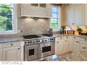 Naples Real Estate - MLS#216005040 Photo 7