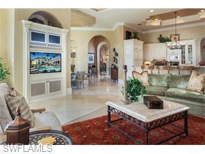 Naples Real Estate - MLS#216005040 Photo 9