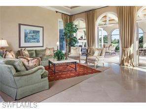 Naples Real Estate - MLS#216005040 Photo 10