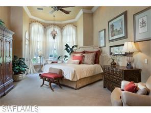 Naples Real Estate - MLS#216005040 Photo 13