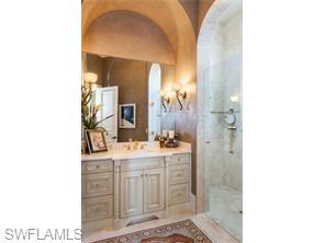 Naples Real Estate - MLS#216005040 Photo 14