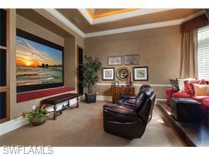 Naples Real Estate - MLS#216005040 Photo 16