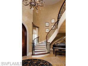 Naples Real Estate - MLS#216005040 Photo 17