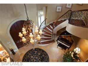Naples Real Estate - MLS#216005040 Photo 18