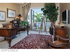 Naples Real Estate - MLS#216005040 Photo 19