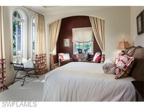 Naples Real Estate - MLS#216005040 Photo 20