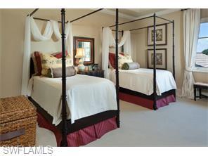 Naples Real Estate - MLS#216005040 Photo 21