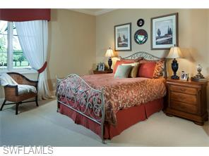 Naples Real Estate - MLS#216005040 Photo 22
