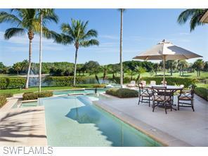 Naples Real Estate - MLS#216005040 Photo 23
