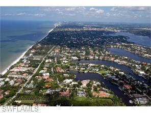 Naples Real Estate - MLS#216019640 Photo 8