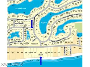 Naples Real Estate - MLS#216019640 Photo 4