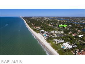Naples Real Estate - MLS#216019640 Photo 2