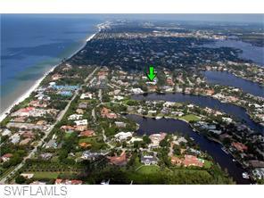 Naples Real Estate - MLS#216019640 Photo 7