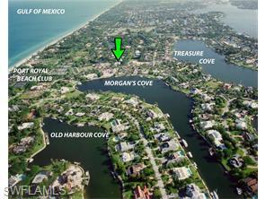 Naples Real Estate - MLS#216019640 Photo 3