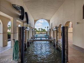 Naples Real Estate - MLS#216044340 Photo 3