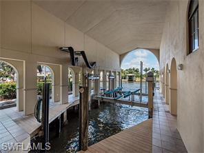Naples Real Estate - MLS#216044340 Photo 6