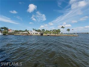 Naples Real Estate - MLS#216044340 Photo 1