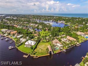 Naples Real Estate - MLS#216044340 Photo 8