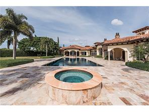 Naples Real Estate - MLS#216071640 Photo 18