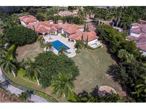 Naples Real Estate - MLS#216071640 Photo 21