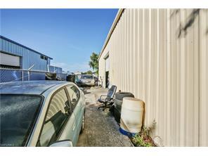 Naples Real Estate - MLS#216075540 Photo 12