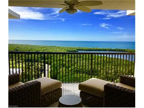 Naples Real Estate - MLS#217005540 Photo 2