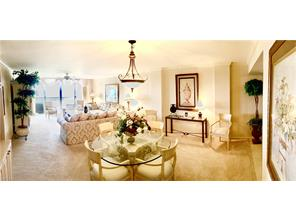 Naples Real Estate - MLS#217005540 Photo 4