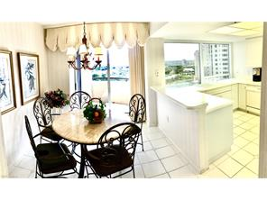 Naples Real Estate - MLS#217005540 Photo 5