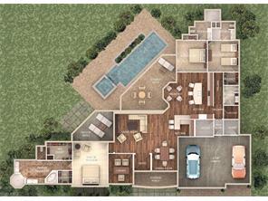 Naples Real Estate - MLS#217016540 Photo 44