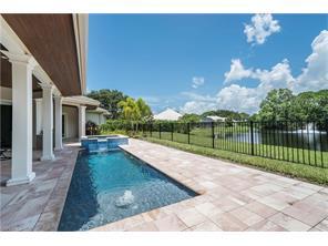 Naples Real Estate - MLS#217016540 Photo 28