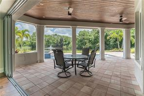 Naples Real Estate - MLS#217016540 Photo 9