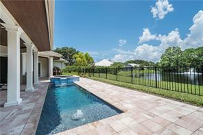 Naples Real Estate - MLS#217016540 Photo 12