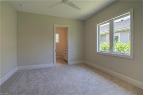 Naples Real Estate - MLS#217016540 Photo 17